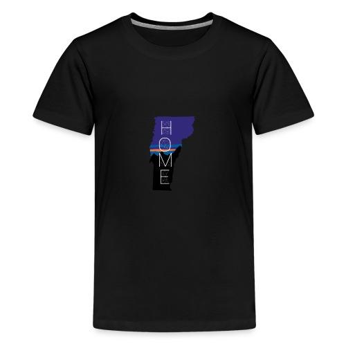 patagonia - Kids' Premium T-Shirt