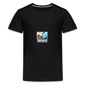 19047848 345719339177267 1977005591 n - Kids' Premium T-Shirt