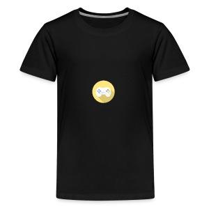 Gaming - Kids' Premium T-Shirt