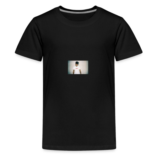 21 SAVAGE - Kids' Premium T-Shirt