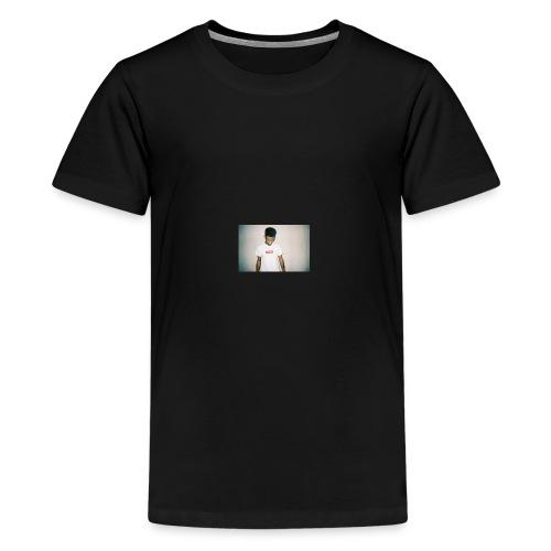 21 SAVAGE - Kids' Premium T-Shirt