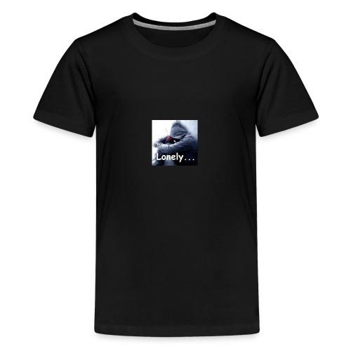 IMG 2609 - Kids' Premium T-Shirt