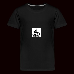 D&K Empire - Kids' Premium T-Shirt