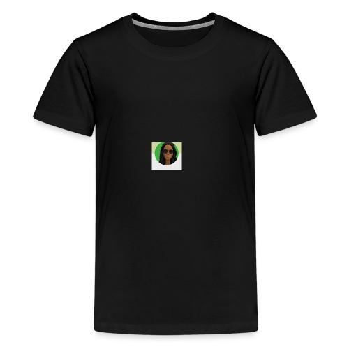 MurphyMurf - Kids' Premium T-Shirt