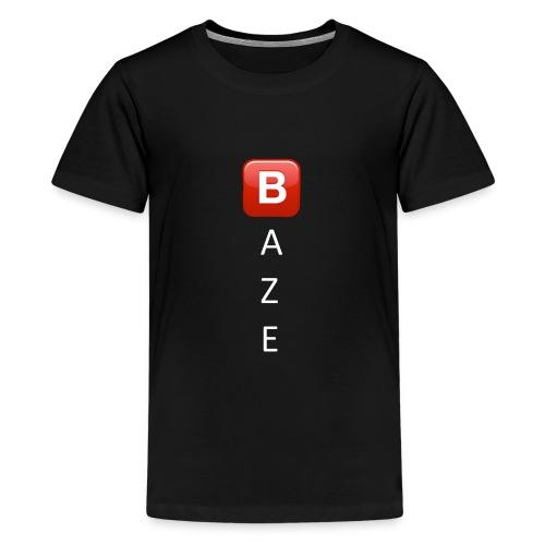 kool - Kids' Premium T-Shirt