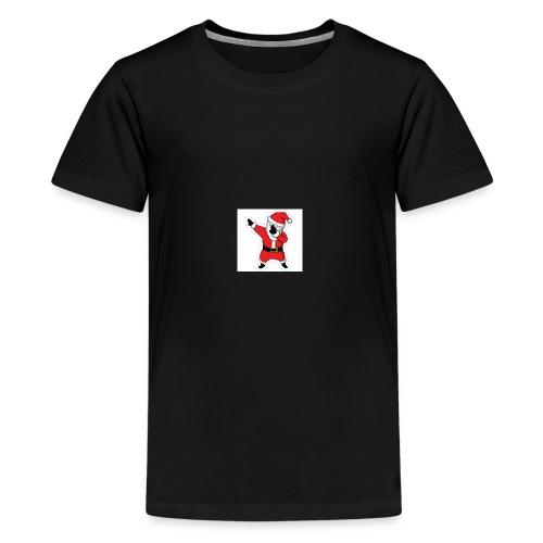 sticker 375x360 bg ffffff u4 - Kids' Premium T-Shirt