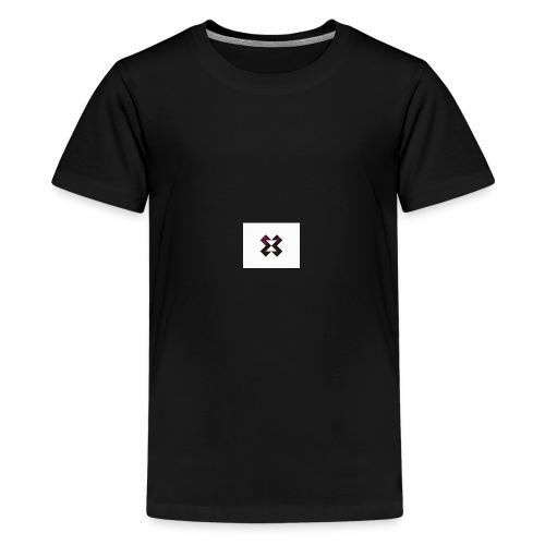 EB29E833 1821 408C 8EA0 177AAC2F3CEC - Kids' Premium T-Shirt