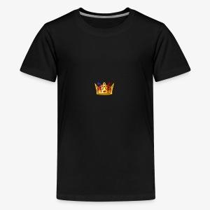 Design Get Your T Shirt 1510291311937 - Kids' Premium T-Shirt