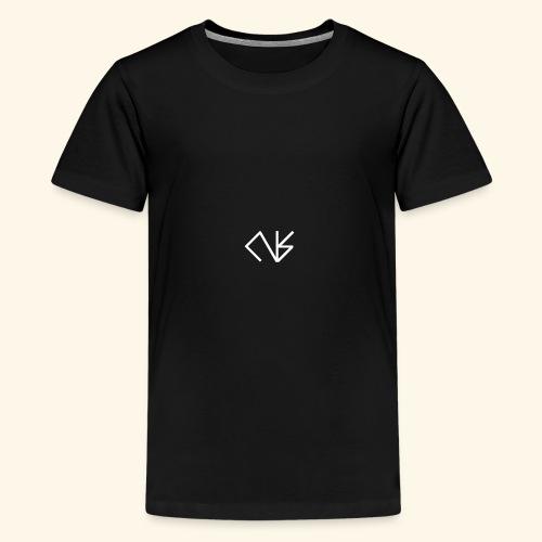 C.Ns Official - Kids' Premium T-Shirt