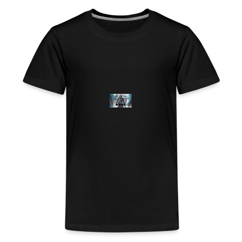 RNDM Gamer - Kids' Premium T-Shirt