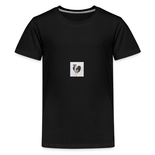 Vamps - Kids' Premium T-Shirt