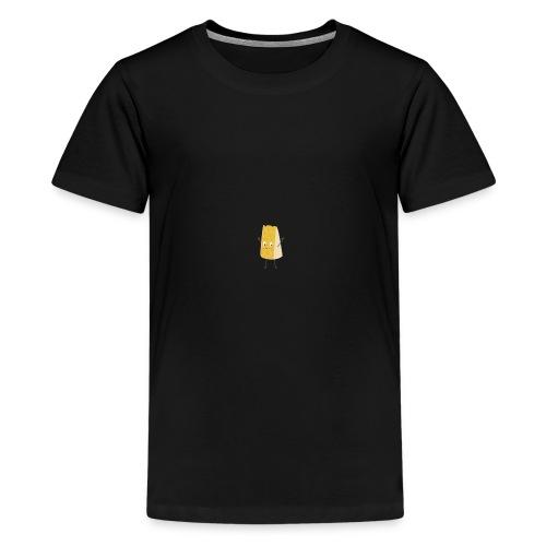CitymanPlayz Official Merch - Kids' Premium T-Shirt