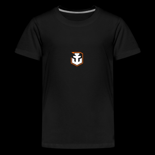 WoWReplays - Kids' Premium T-Shirt