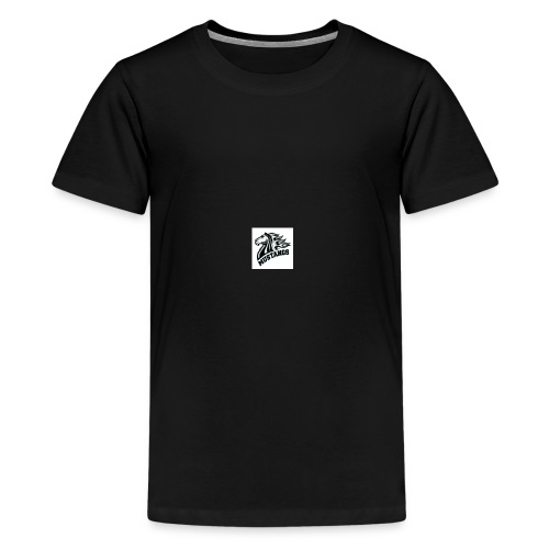 IMG 0630 - Kids' Premium T-Shirt