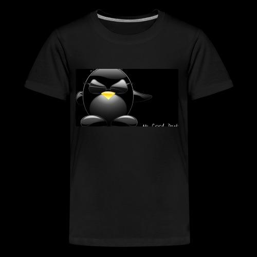 nice cool things to buy - Kids' Premium T-Shirt
