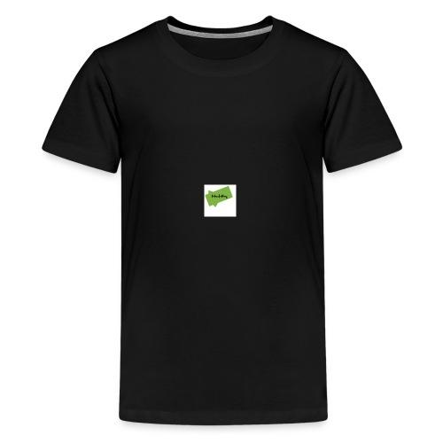 ROBUX - Kids' Premium T-Shirt