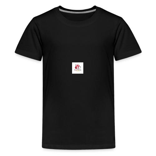 IRedPanda - Kids' Premium T-Shirt