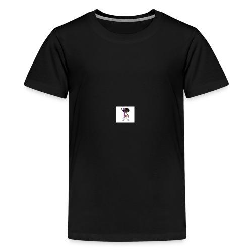 Trueman - Kids' Premium T-Shirt