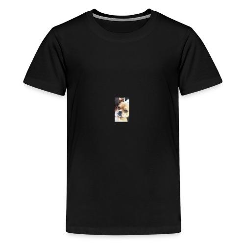 1482673843481 - Kids' Premium T-Shirt