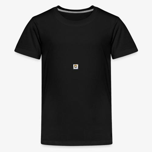 Kieols - Kids' Premium T-Shirt