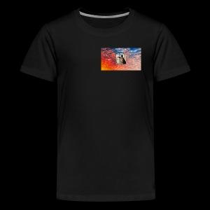 yunique family - Kids' Premium T-Shirt