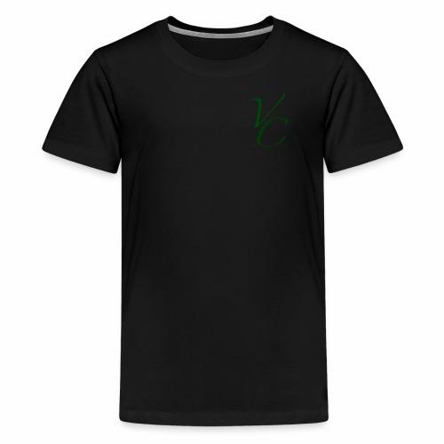 VasquezCrew's Style - Kids' Premium T-Shirt