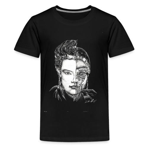 Epytotorp - Kids' Premium T-Shirt