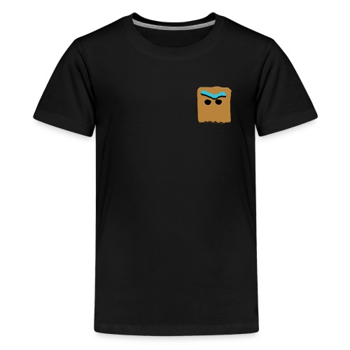 PLAYED - Kids' Premium T-Shirt