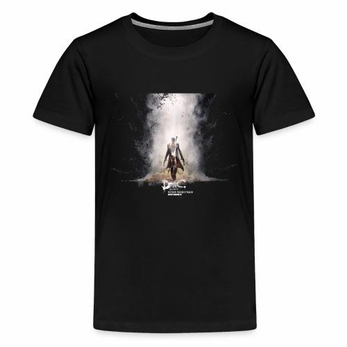 DmC6 - Kids' Premium T-Shirt