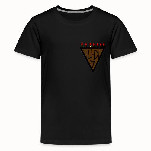 Lord - Kids' Premium T-Shirt