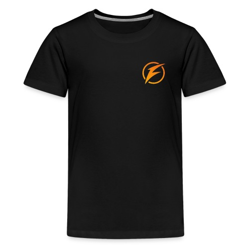 FifaGamer Merch - Kids' Premium T-Shirt