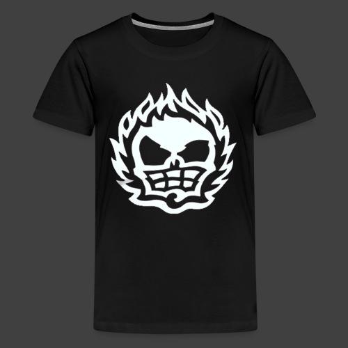 Total Overdose - Kids' Premium T-Shirt