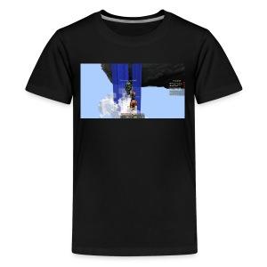 DiamondBoy Tee - Kids' Premium T-Shirt
