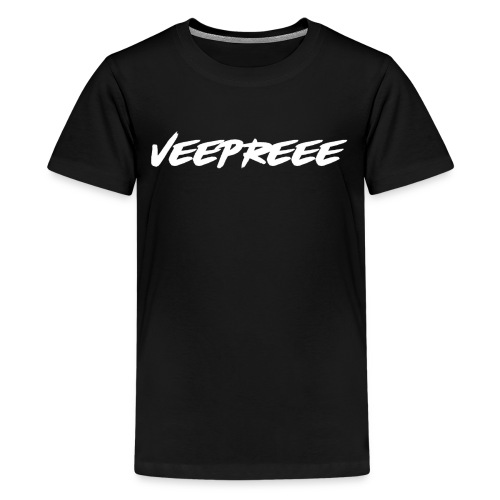 VeePreee - Kids' Premium T-Shirt