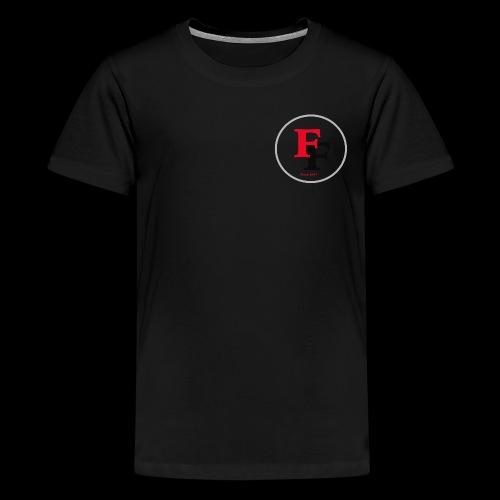 Freedom Fashion Originals - Kids' Premium T-Shirt