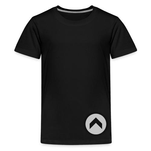 Vutfptu c uco - Kids' Premium T-Shirt