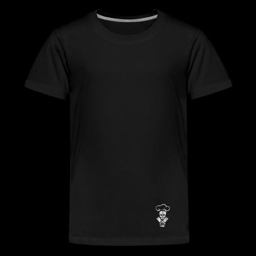 MONSTERR - Kids' Premium T-Shirt