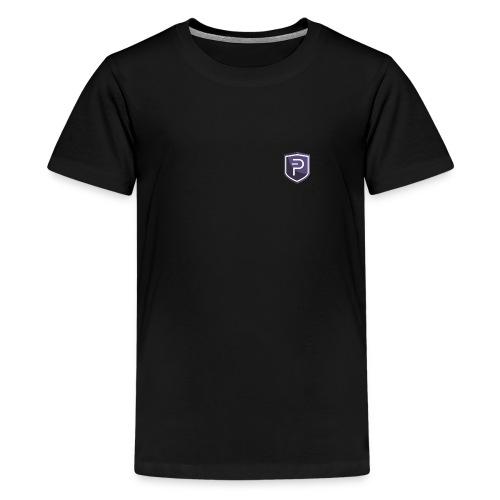 Pivx - Kids' Premium T-Shirt