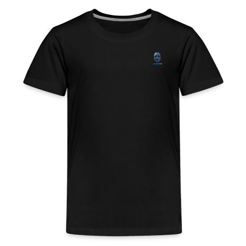 1513927066 - Kids' Premium T-Shirt