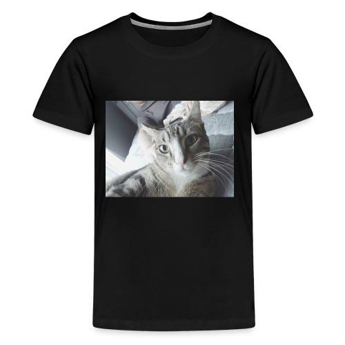 100019999 - Kids' Premium T-Shirt