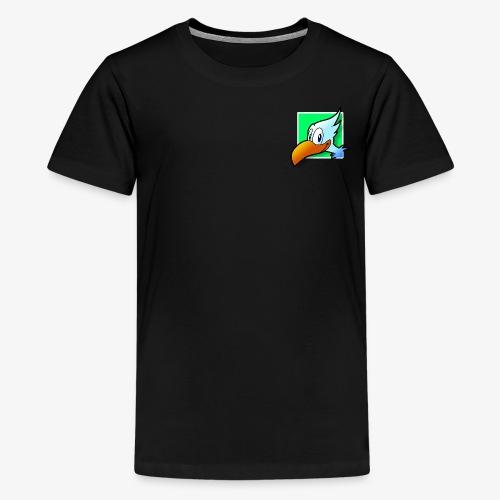 Trendation - Kids' Premium T-Shirt