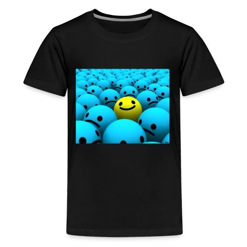 merch stuff - Kids' Premium T-Shirt