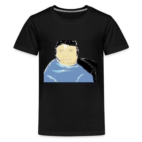 1493445338017 - Kids' Premium T-Shirt