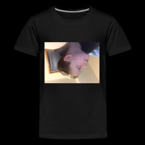 Ops - Kids' Premium T-Shirt
