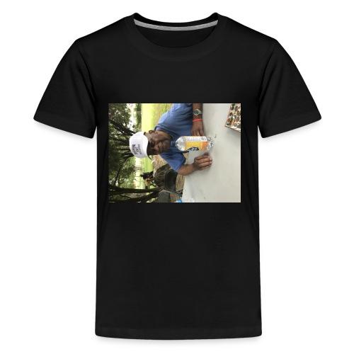 IMG 1219 - Kids' Premium T-Shirt