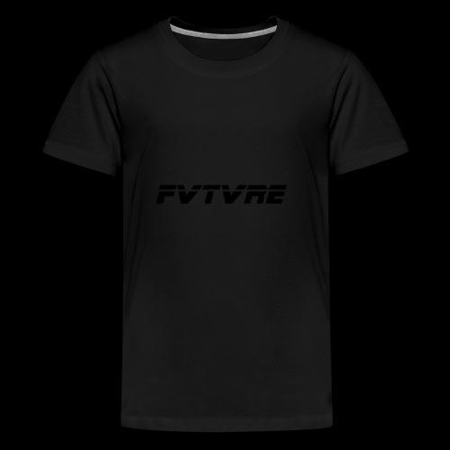 FVTVRE - Kids' Premium T-Shirt