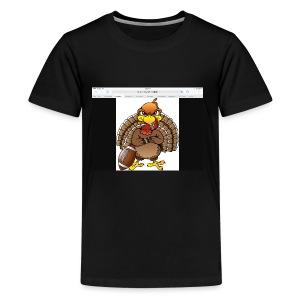 IMG 0107 - Kids' Premium T-Shirt
