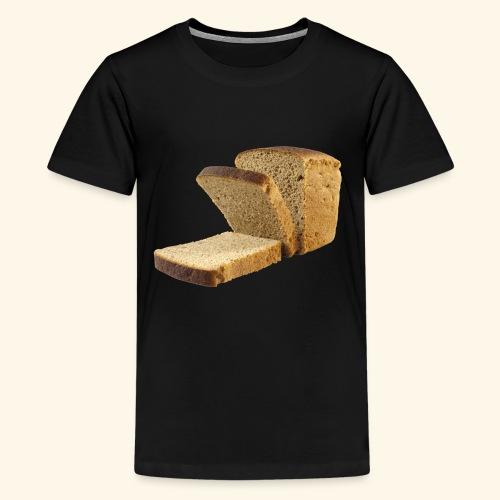 Sliced Bread - Kids' Premium T-Shirt