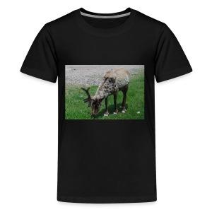 Dear - Kids' Premium T-Shirt