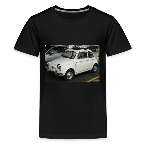 Beauty Buggy - Kids' Premium T-Shirt